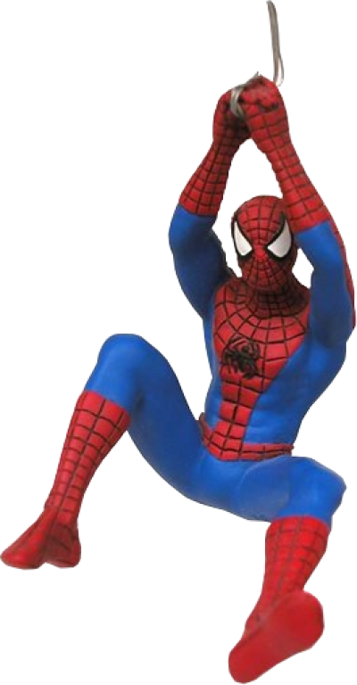 background-Spider-Man-transparent