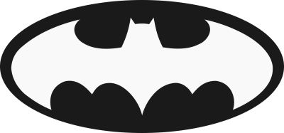 Batman Bat Youtube Drawing Logo PNG Download Free