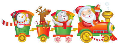 Christmas kids clip free   RR collections
