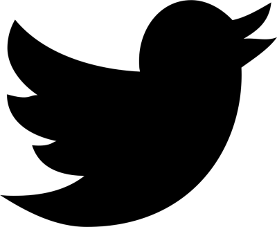 Icons Twitter Encapsulated Postscript Computer Logo Bird