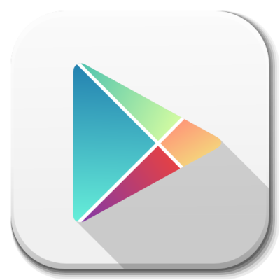 Diagram Apps Play Google Angle HQ Image Free PNG