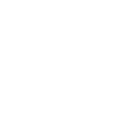 background-sign-Euro-transparent