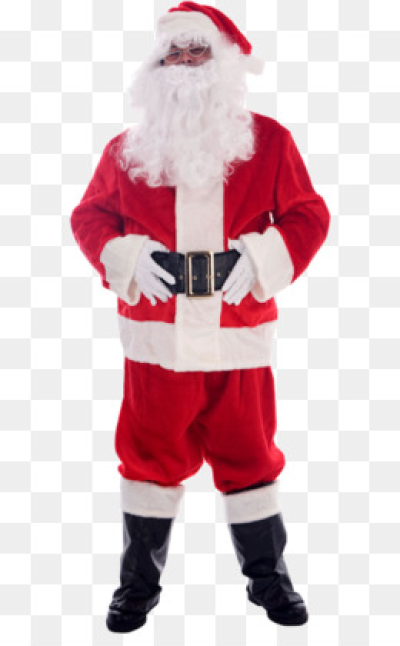 Free download Santa Claus Feestkleding 365 Costume Christmas Dress ...