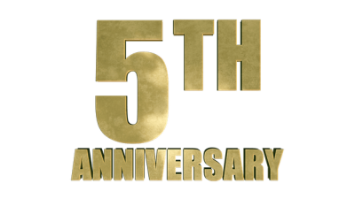 Digiindie's 5 Year Anniversary – Free Submissions! – DIGIINDIE