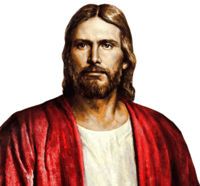 jesus-large-portrait