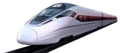 Train PNG File Download Free