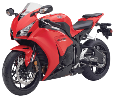 Sports Bike PNG Free Download
