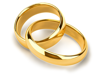 Wedding-rings-background-transparent