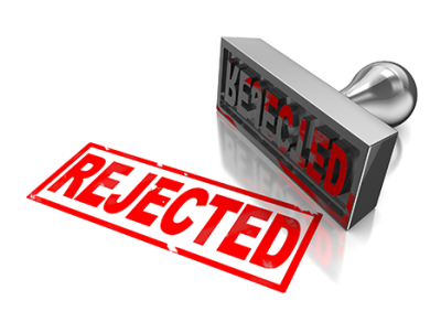Download Rejected Stamp PNG i