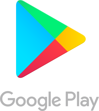 Play Google App Logo Android Store