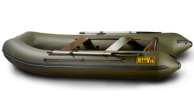 background-inflatable-boat-transparent