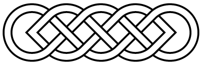 Celtic-knot-basic.png PlusPng