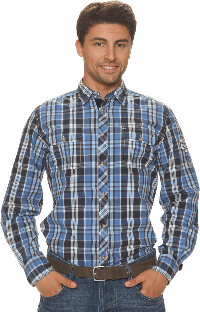 check-full-dress-shirt