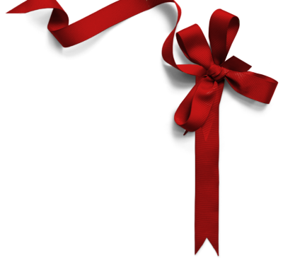 Ribbon Png File