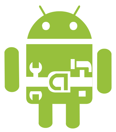 Development Icons Computer Bionic Android Software