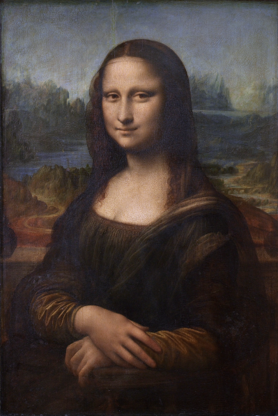 File:Mona Lisa.PNG