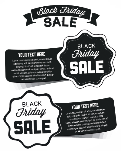 Euclidean Vector Label Illustration Discount PNG File HD