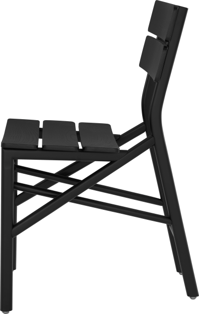 Chair PNG image, Download PNG image with transparent background, PNG image: Chair PNG image, free PNG image, Chair