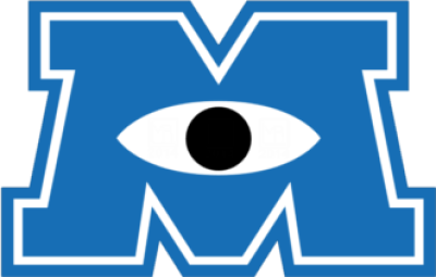 monster-inc-logo