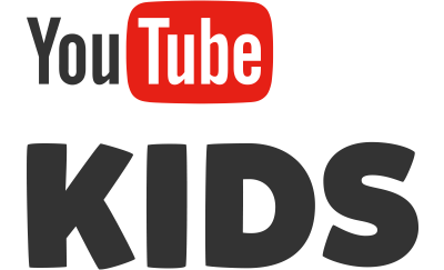 Kids Premium Youtube Child Children Icon