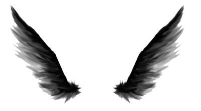 Dark Angel Png Pic