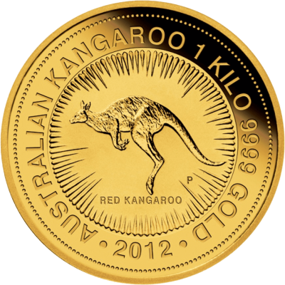 gold-coin-kangaroo