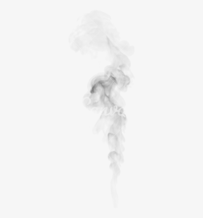 Transparent Cigarette Smoke Png Image Royalty Free - Sketch - Free ...