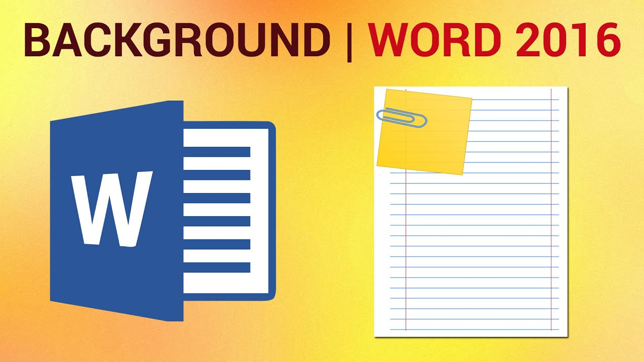 Download 580 Background Word Terbaik