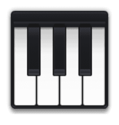 ios-emoji-musical-keyboard