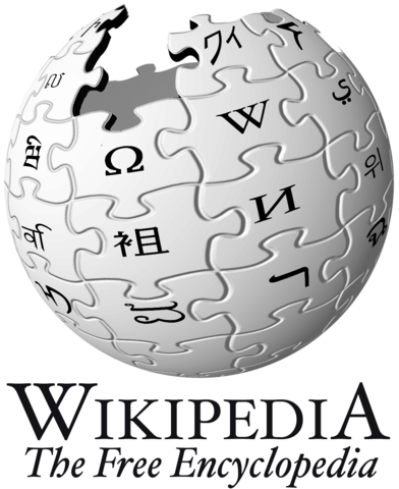 File:Wikipedia logo en big.png   Wikipedia