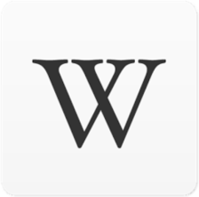 List of Wikipedia mobile applications   Wikipedia
