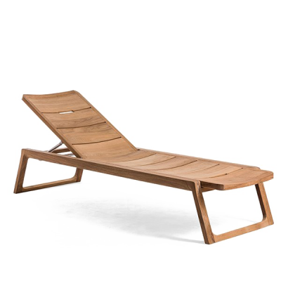 Chaise Longue PNG Free Download