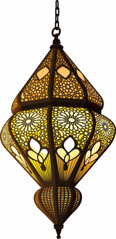 Decorative Lantern Photos Free HQ Image