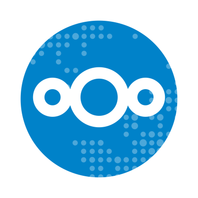Icons Android Computer Nextcloud Free Transparent Image HQ