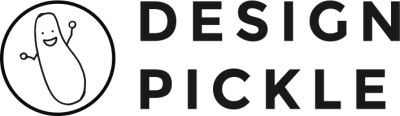 Design Pickle Review (January 2019)   Pros & Cons Design Services ...