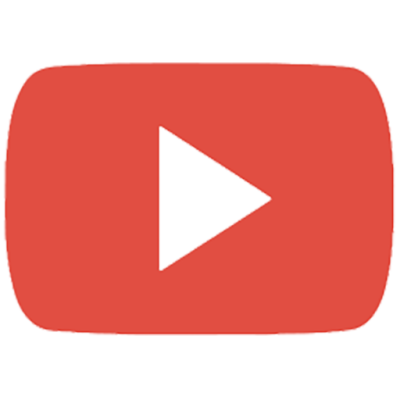 Logo Computer Youtube Icons PNG File HD