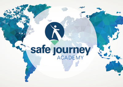 Introducing Safe Journey Academy | Depart Smart
