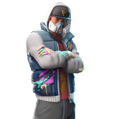 Playstation Skins Royale Game Video Fortnite Battle