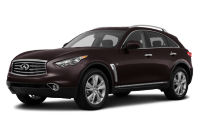 Infiniti-background-transparent