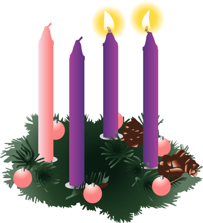 2nd Sunday of Advent C...