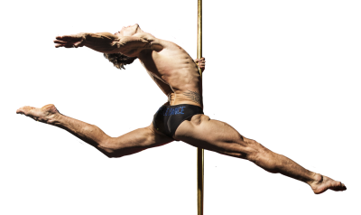 background-dance-Pole-transparent