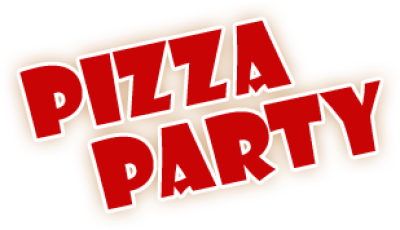 Sunday School Pizza Party — True North Church