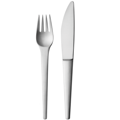 Fork And Knife Png Images