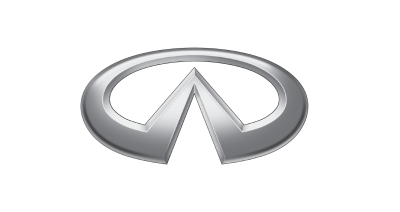 Cars-brands-Infiniti-car-background-logo-brand-transparent