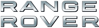 Rover-background-logo-Range-transparent-Land