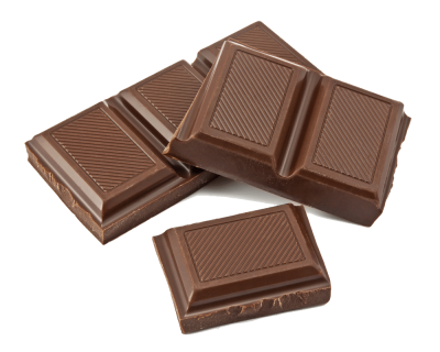 chocolate-bar-image
