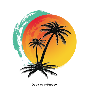 Download Free png Coconut Tree PNG Images, Download 3,885