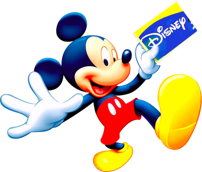 Mickey-Mouse-background-transparent