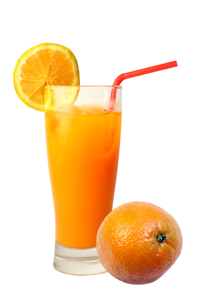 Juice Transparent Image