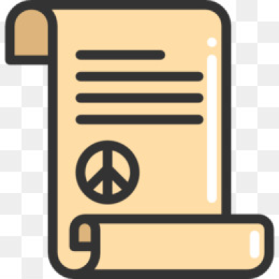 Free download Peace treaty Computer Icons Clip art   others png.